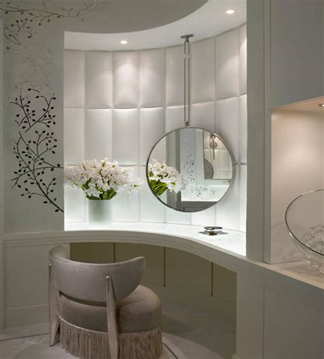 can you put wallpaper in the bathroom regal leather walls that put wallpaper to shame