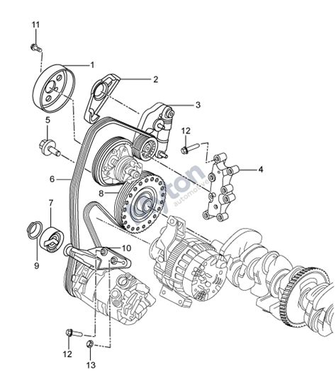 28 wiring diagram land rover defender 200tdi 188 166