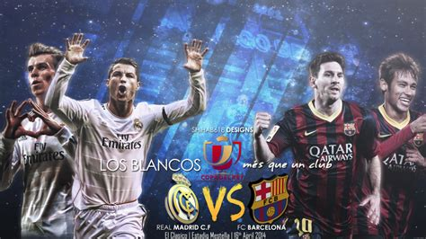 wallpaper bergerak barcelona vs real madrid real madrid vs barcelona wallpaper wallpapersafari