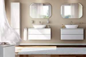 wandanstrich badezimmer einrichtungsideen farbe m 246 bel und design f 252 r die wohnung