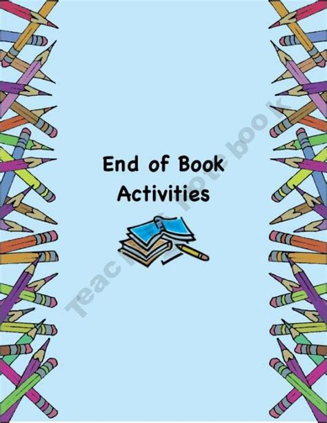 End Of The Spear Book Report by 17 Best Images About Book Report Forms On Graphic Organizers Book Report Projects