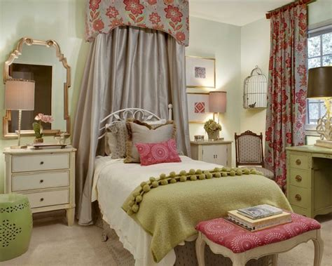 little girls room gorgeous little girl room color beautiful homes design