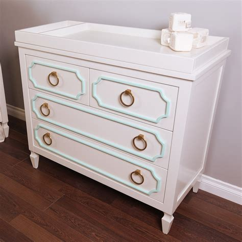 Types Of Chest Of Drawers by Dressers Big Different Types Of Dressers 2017 Value Of