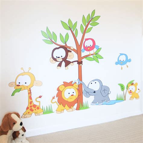Walldecor Shabbychic Murah Berkualitas jual wallpaper shabby chic murah 08577 6500 991 jual stiker dinding 3 dimensi murah 088 14
