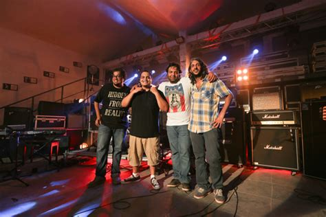 rubber st bangalore blackstratblues to headline mumbai leg of the road to