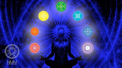 Eaura Detox by Aura Cleansing Sleep Meditation Chakras Auras And
