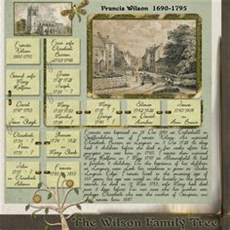 layout for genealogy book family tree stuff on pinterest family trees genealogy