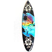 tavola da surf usata it tavole da surf