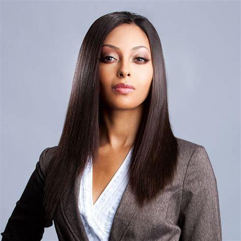 hong long should buy weave to get a bob why should i buy real human hair chicmags