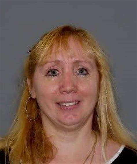 57 year old women pics police search for colonie woman times union