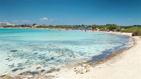 porto cesareo resort porto cesareo holidays book cheap holidays to porto