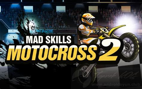 mad skills motocross   mod apk mega hileli