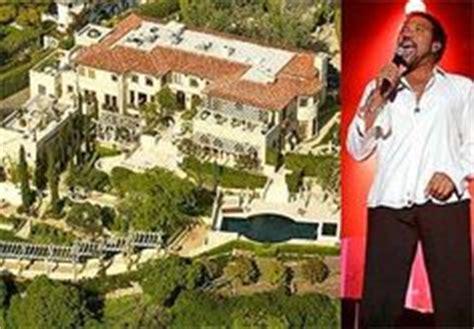 lionel richie s beverly hills estate celebrity homes on pinterest celebrities homes beverly