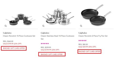 How To Use Space Nk Gift Card Online - bloomingdale s stack amex offer cash back gift card promo frequent miler