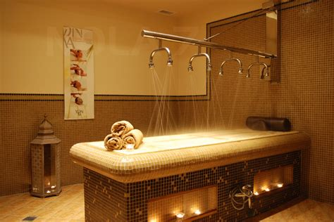 Spa Vichy Shower by Vichi Spa Shower For In Hydromassage Quot Vishy