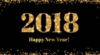 rome new years new year breaks in rome starhotels