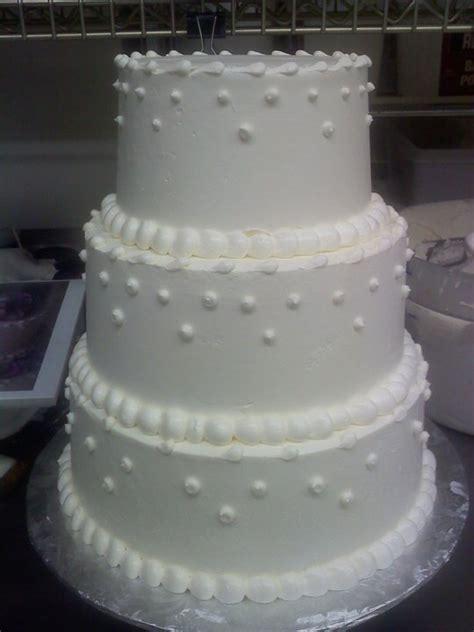 Albertsons bakery wedding cakes   idea in 2017   Bella wedding