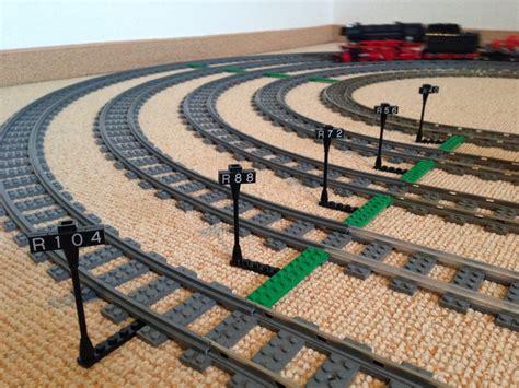 rails controller layout none world of bricks holger matthes