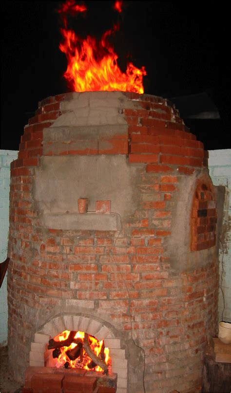 comments on ua group to fire up kiln recreate ancient