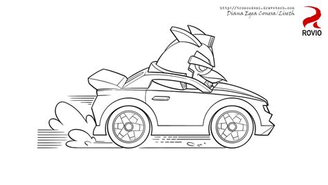 coloring pages transformers angry birds angry birds transformers coloring pages coloring pages