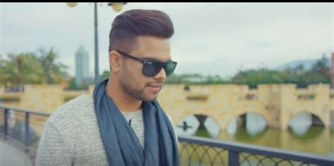 akhil pics khaab song in hd zindagi akhil song mp3 full lyrics hd video mp3 songs