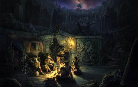 Best Quality Shoo Bmks Black Magic Kemiri Shoo Bpom 17 best images about d d forgotten realms on