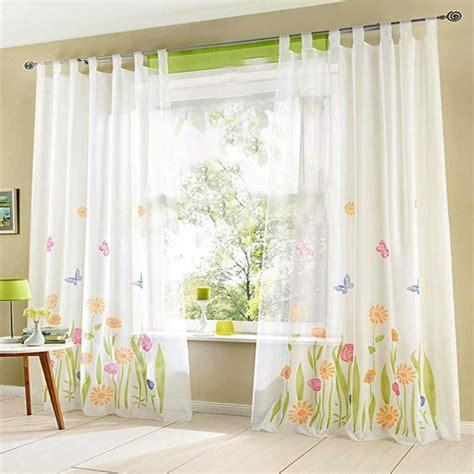 cortinas roller baratas cortinas para ventanas oscilobatientes para decorar el