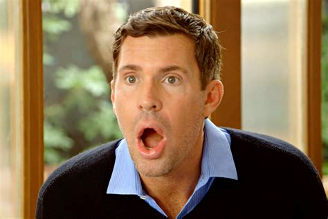 flipping out flipping out flipping out 2015 cast season 8 jeff lewis
