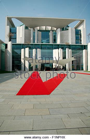 Roter Teppich by Teppich Stock Photos Teppich Stock Images Alamy