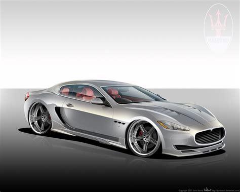 Maserati Sport Gt by Maserati Gt Sport Concept By Donbenni On Deviantart