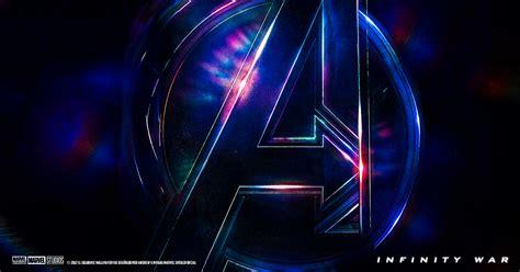 marvel spoiler oficial avengers infinity war wallpaper