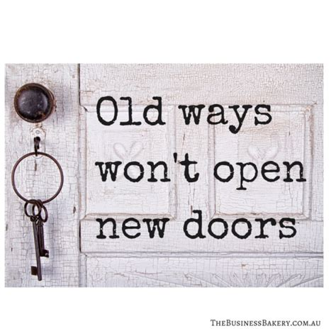 Door Won T All The Way by Your Weekly Guide To Reads For Small Businesses 4
