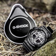 G Shock Black Box Exclusive 1000 images about g shock on watches february 2016 and bluetooth speakers