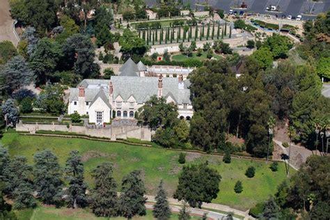 greystone mansion greystone mansion beverly hills ca california beaches