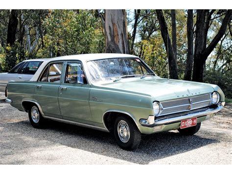 holden hd for sale motoring in australia holden hd 1965