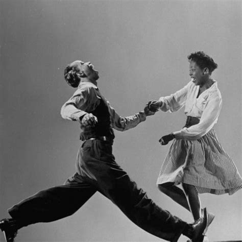 Swing Facts Lindy Hop 3 Of 3 Photo Of And Willa Mae