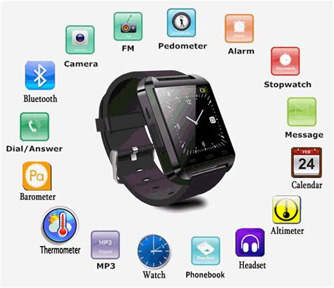 Jual Rock Light Series Ultra Slim Calls Flash Transparent Prote screen guards for mobiles tablets