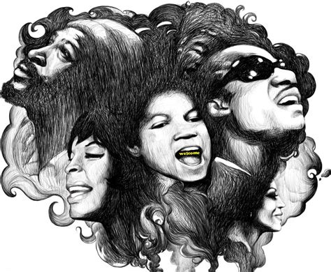 T Shirt Motown Hardrock motown a history of this original musical genre