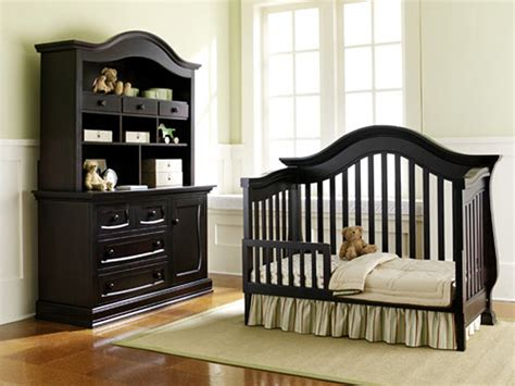 black luxury baby bedroom furniture plans iroonie