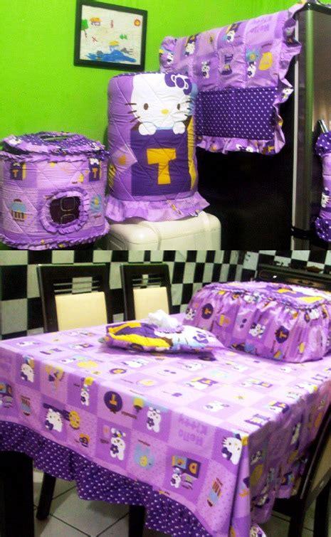 Homeset 4 Kursi Hello Kity detail produk homeset hk box ungu toko bunda