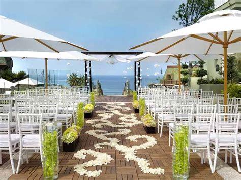 Wedding Pictures Wedding Photos: Beautiful Beach Wedding Decoration Ideas