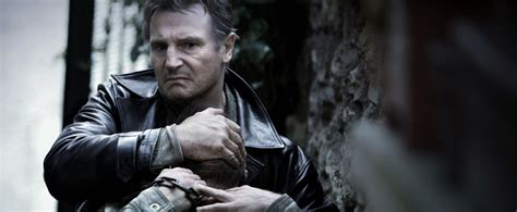 run all night movie 2015 run all night official trailer 1 2015 liam neeson