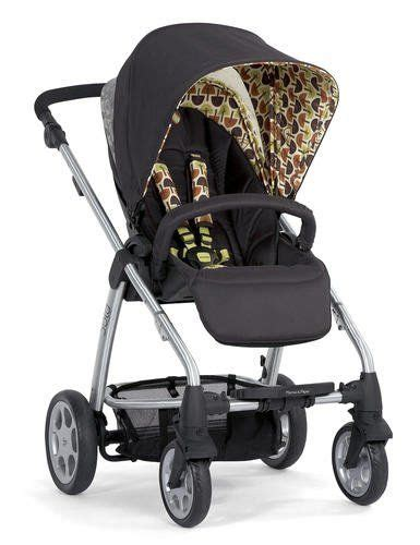 ab wann baby buggy 17 best images about great baby strollers on