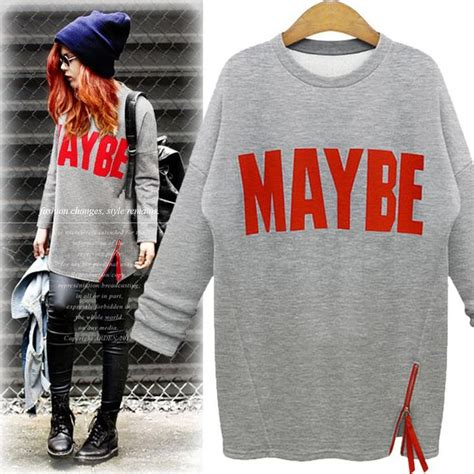 Yay Or Nay Wednesday The Fleece Pullover Hoodie Dress From American Apparel by 25 Best Plus Size Hoodie Images On Sweatshirts