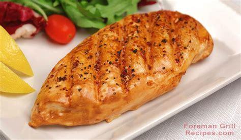 Delightful Grilled Chicken Recipes #2: Lemon-pepper-grilled-chicken-foreman-grill.jpg