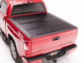 Tonneau Covers Better Gas Mileage 2015 F250 6 2 Gas Saving Accessories Autos Post