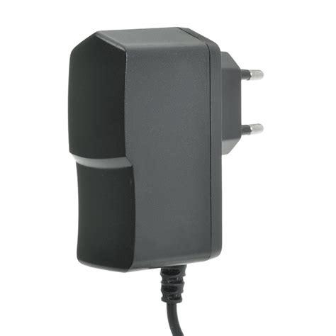 Adaptor Charger Fleco Su 150 3 5 mm universales 5v 2a cargador ac adaptador de