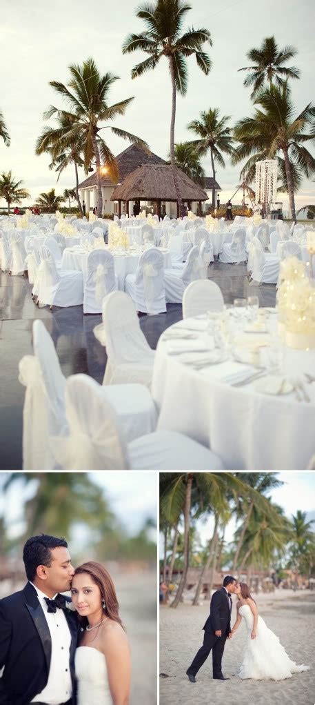 63 best Fiji Wedding Venues & Locations images on