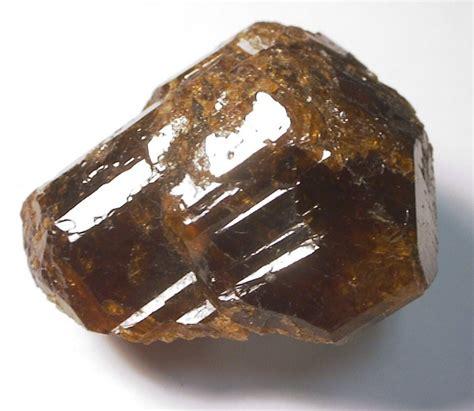 tourmailne gemstones colorado agates minerals colored