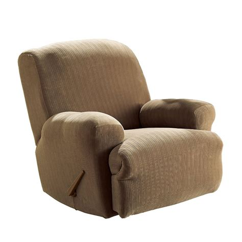 stylish recliner 100 stylish recliner chair accessories chair and a